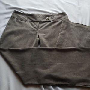 Studio Y Business Casual Dress Pants